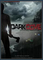 Dark Cove