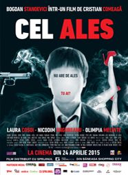 Cell Ales