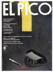 Elpico