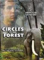 I giganti della foresta