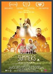 A Dozen Summers