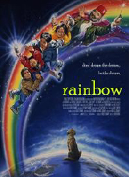 Rainbow – il mago dell'arcobaleno